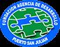 Fundación Agencia de Desarrollo